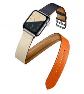 MM-Apple Watch d'Hermès