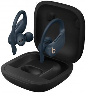 MM- Powerbeats Pro