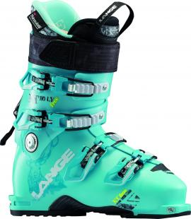 AT-Chaussures freeride