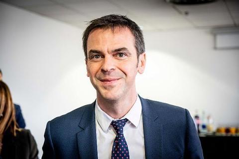 Moderniser la santé publique: Olivier Véran lance trois missions pour tirer les enseignements de la crise sanitaire