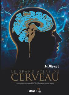 Grand Atlas du cerveau