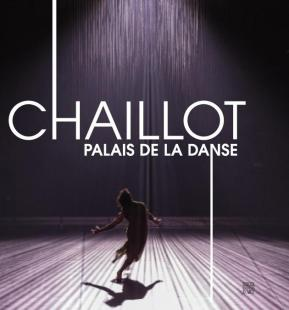 Cl-Chaillot