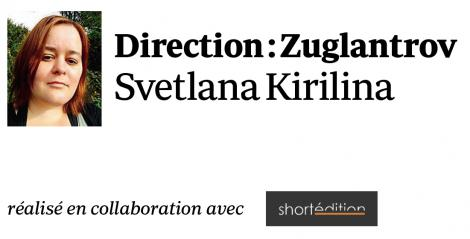 Direction : Zuglantrov