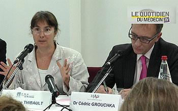 Vignette-Video-Helene-THIBAULT-Obesité-et-Surpoids-HAS