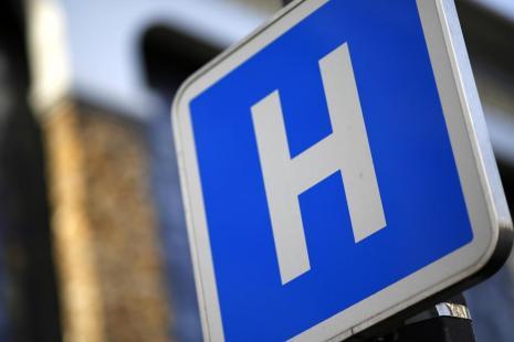 Suicide à Lhôpital Deux Syndicats De Praticiens Saisiront
