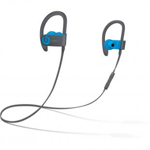 MM-PowerBeats 3 by Dre
