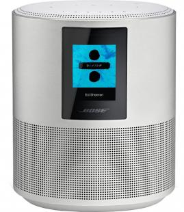 MM6-Home Speaker 500