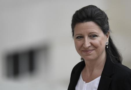 Agnes Buzyn Nouvelle Ministre De La Sante 7 Choses Que Vous Ne